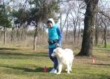 Щенки - март 2015_8